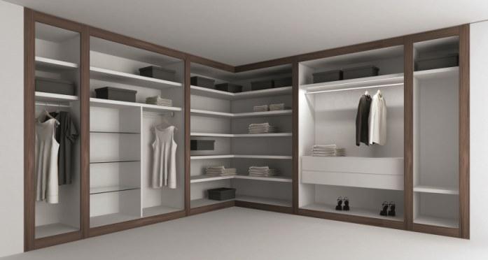 angebote pro wohnen m belhaus k che wohn kinder schlafzimmer b ro bad t ren. Black Bedroom Furniture Sets. Home Design Ideas