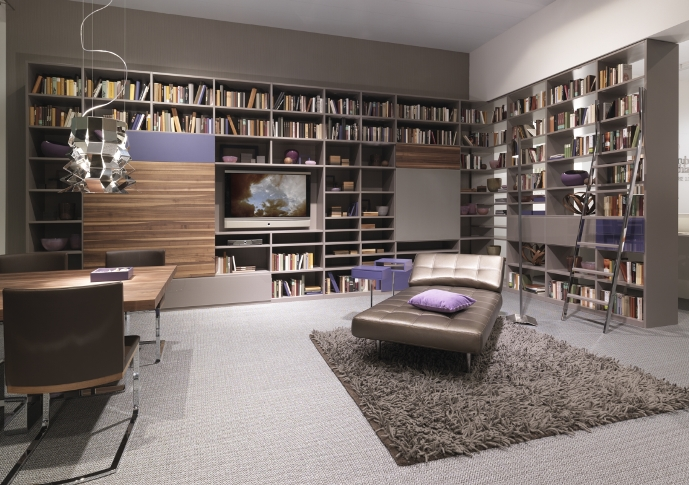 angebote pro wohnen m belhaus k che wohn kinder. Black Bedroom Furniture Sets. Home Design Ideas